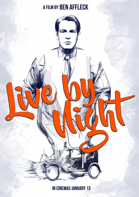 Live by Night v2