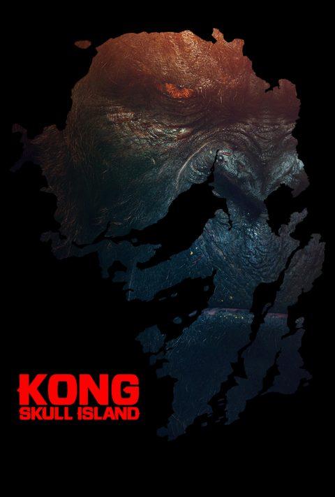 Kong Skull Island V1