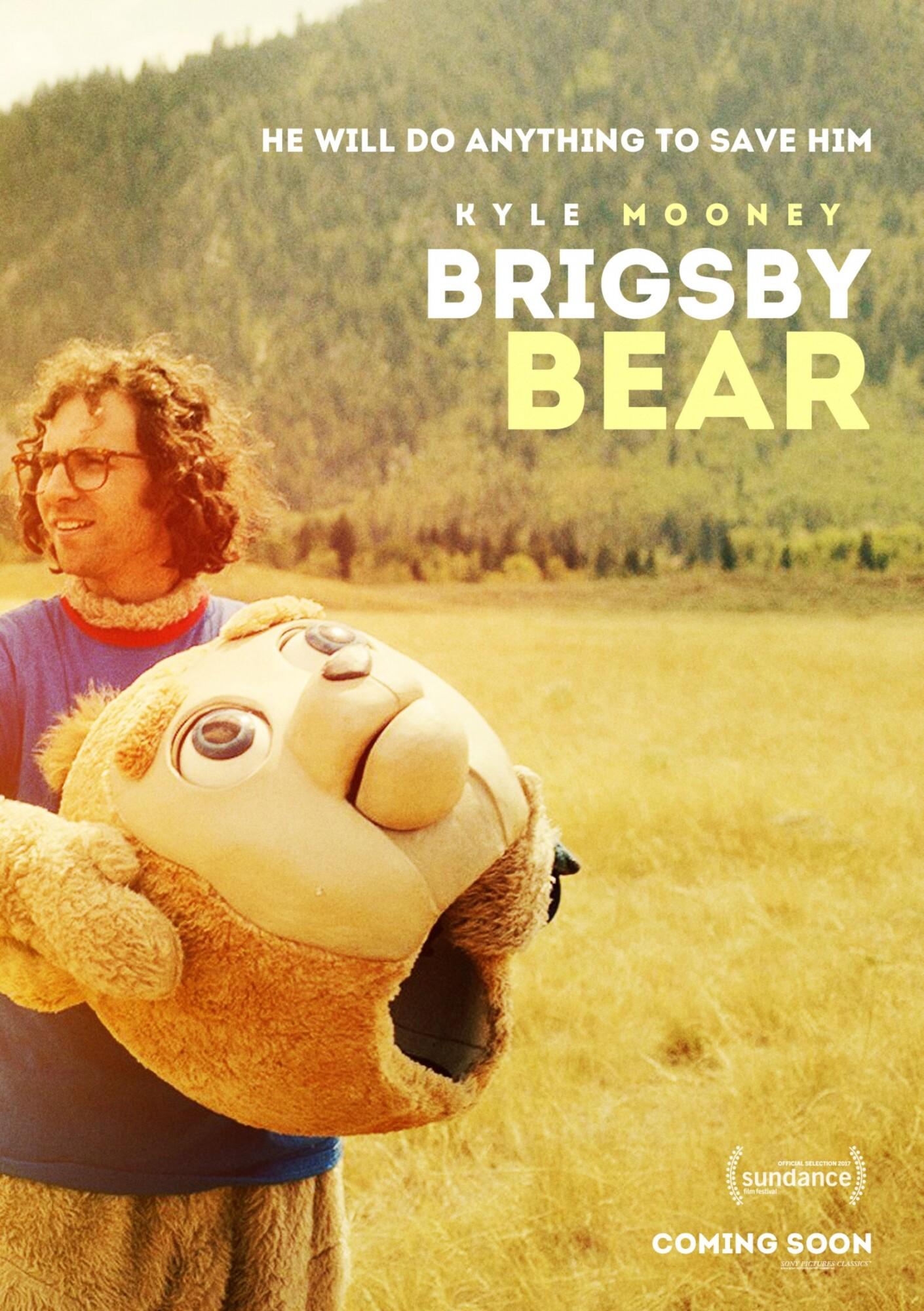 https://posterspy.com/wp-content/uploads/2017/02/Poster-2017-Brisgby-Bear.jpg