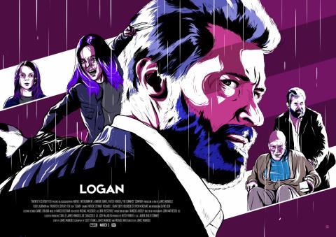 Logan,2017