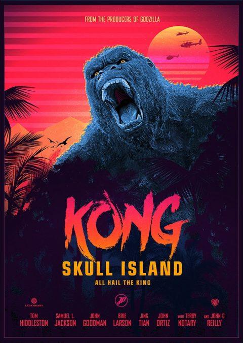Kong Skull Island JP v3
