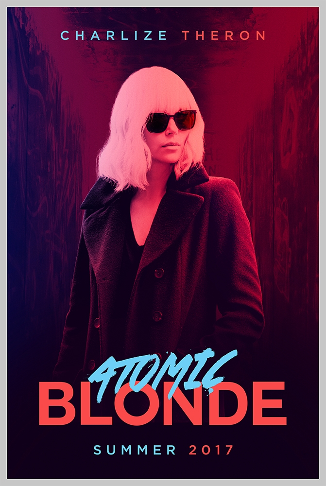 Atomic-Blonde-MD-Posters.jpg