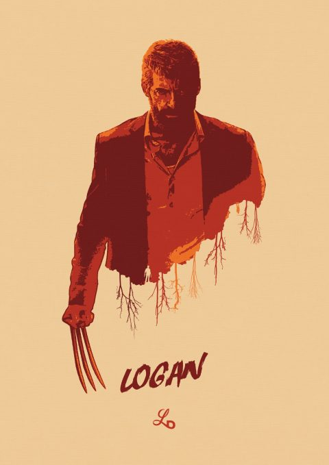 You Still Have Time – Logan