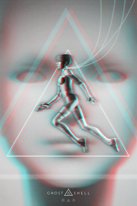 Major – 3D Variant