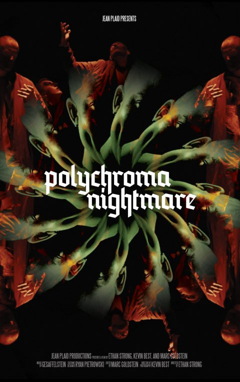 Polychroma Nightmare