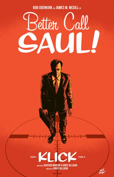 Better Call Saul episode 210