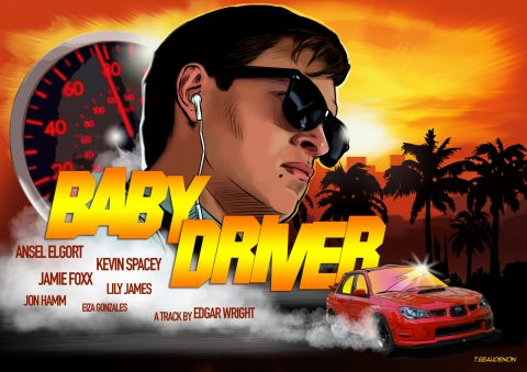 babydriver-80′