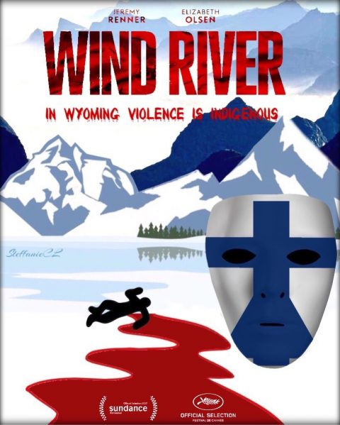 Wind River Creative Brief