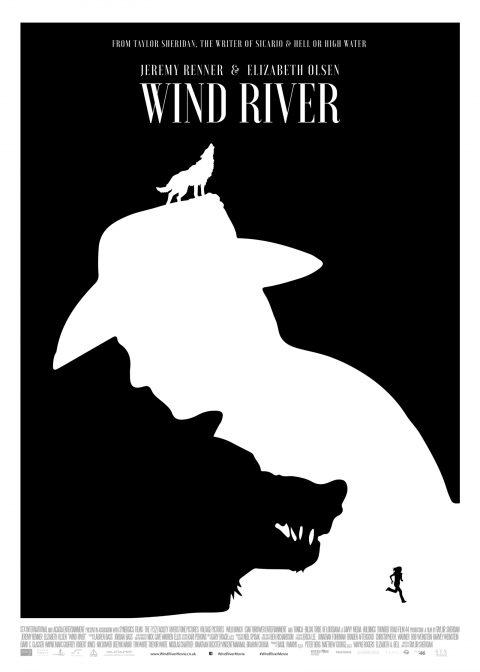 WIND RIVER 2