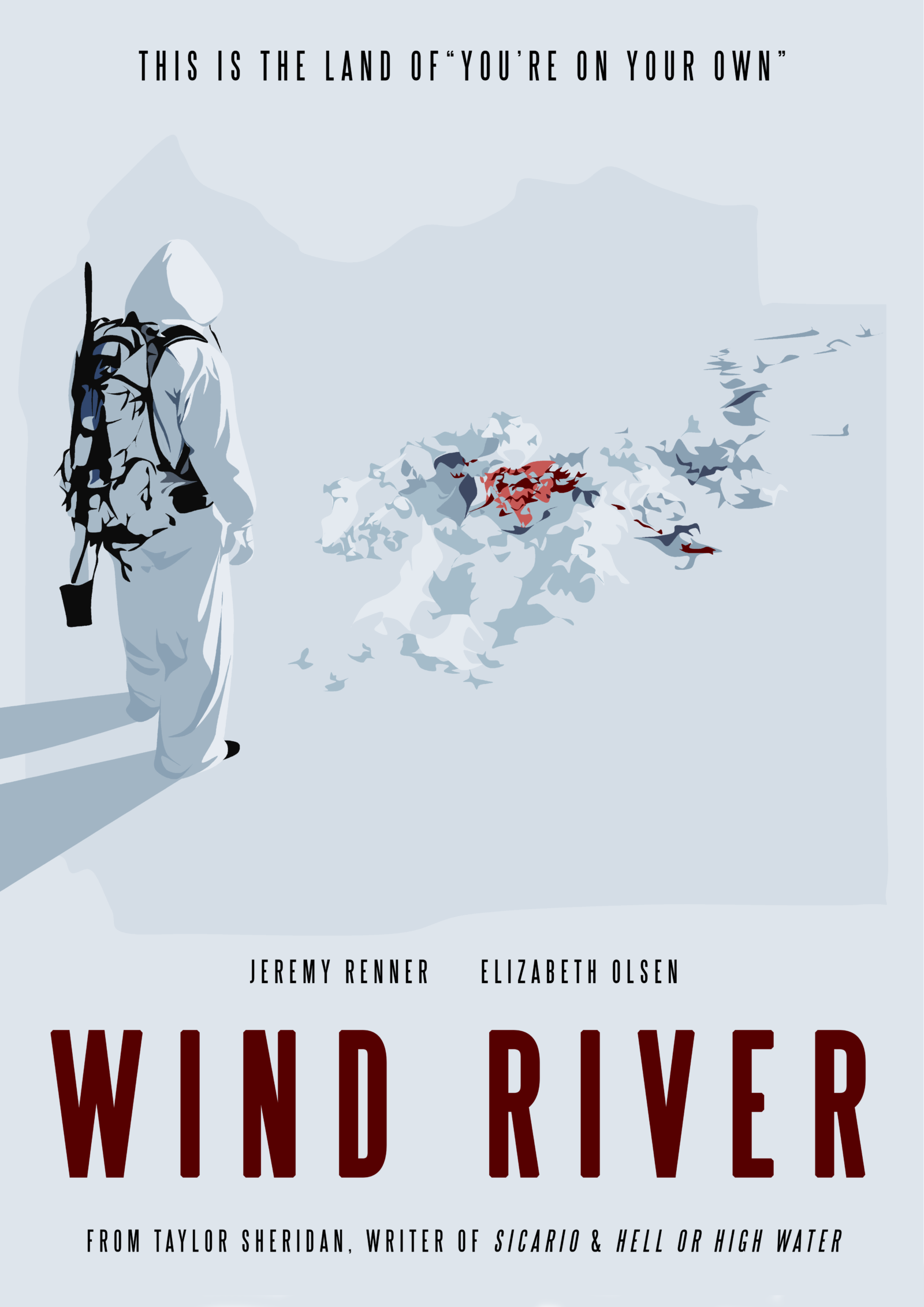 WIND-RIVER.png