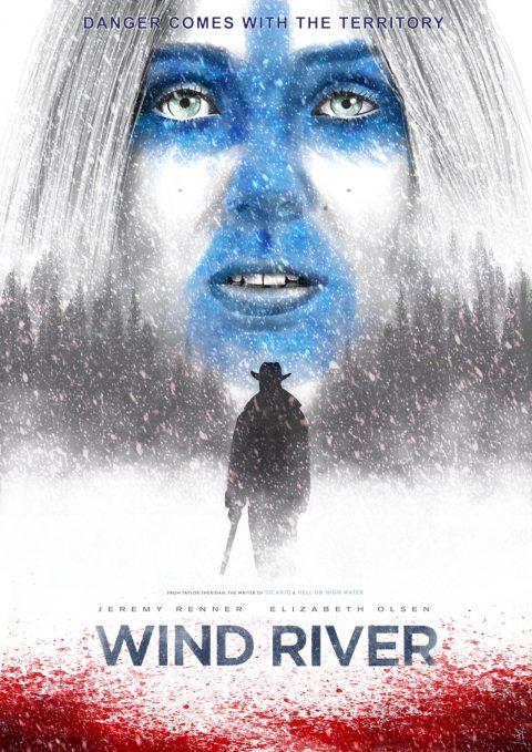 Wind River 1