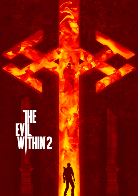 The Evil Within 2 Alternative
