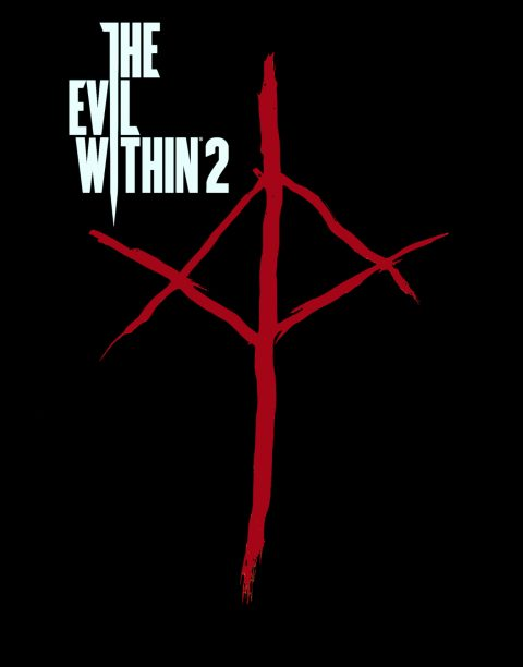 The Evil Within 2 – Cult