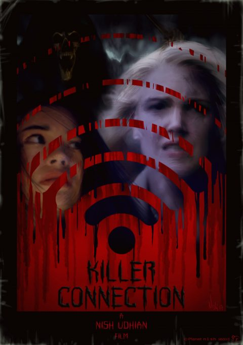 Killer Connection