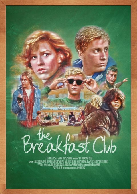 The Breakfast Club v2