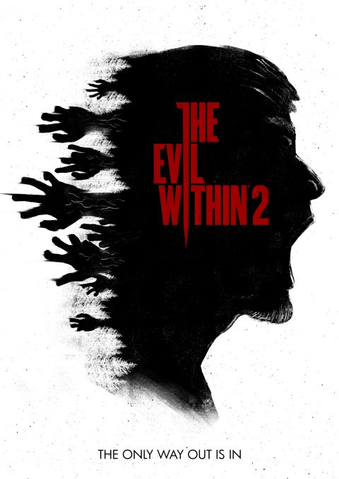 The Evil Within 2: Variant