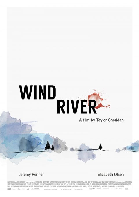 Wind River V1