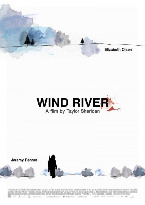 Wind River V2
