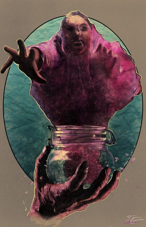 The Blob: 2