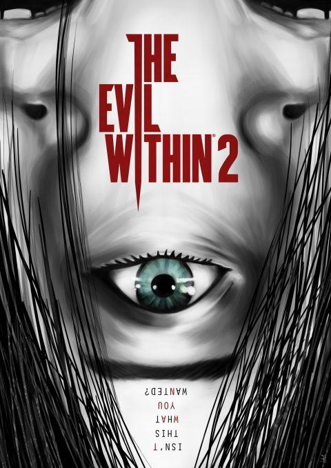 Evil Within 2 v2