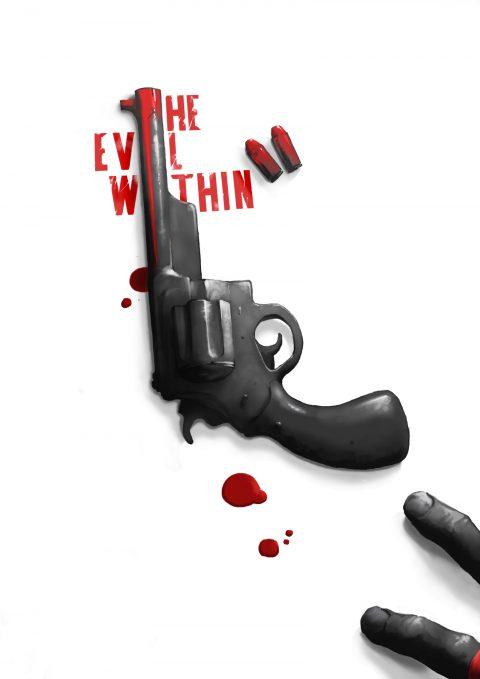 Sebastians Gun