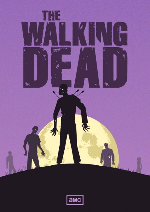 The Walking Dead (Variant)