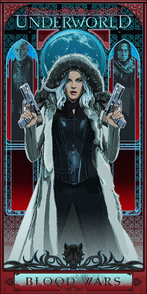 UNDERWORLD BLOOD WARS.