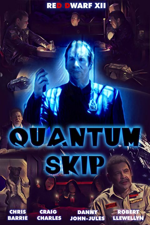 Quantum Skip