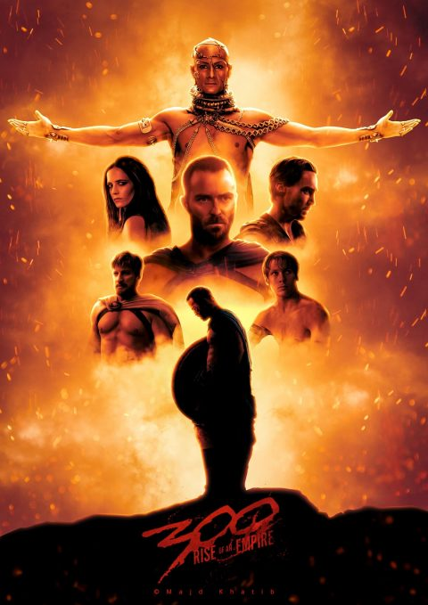 "300 ""Rise of an Empire""-2"