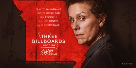 threebillboards_V.2