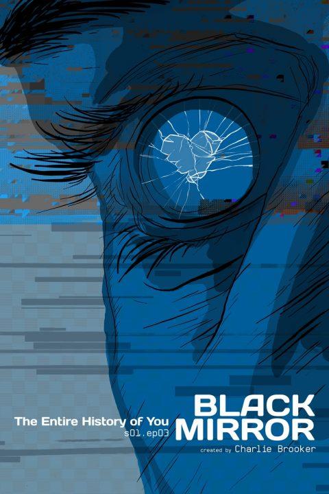 Black Mirror S1.E3