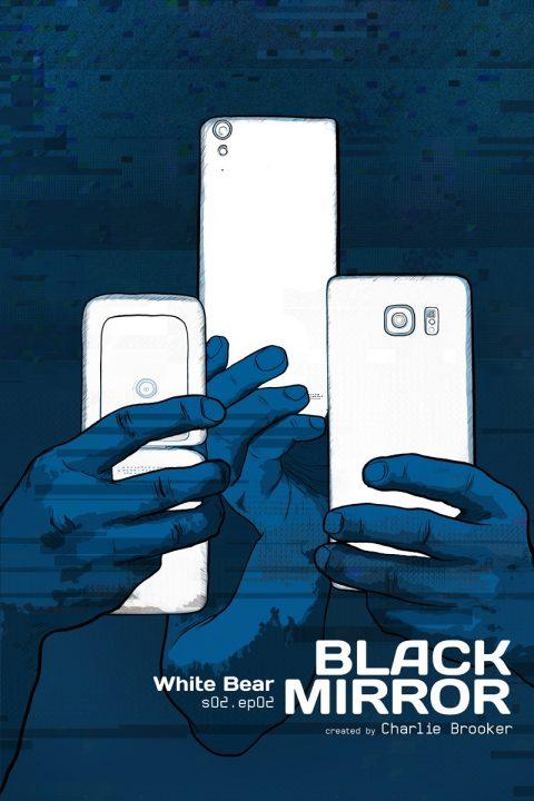 Black Mirror S2.E2