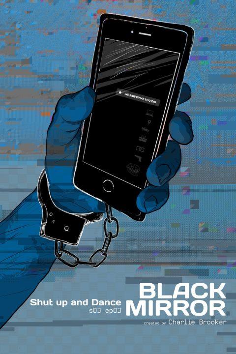 Black Mirror S3.E3