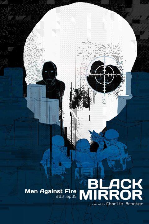 Black Mirror S3.E5