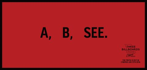 A, B, SEE.
