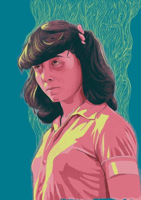Astrid 1982
