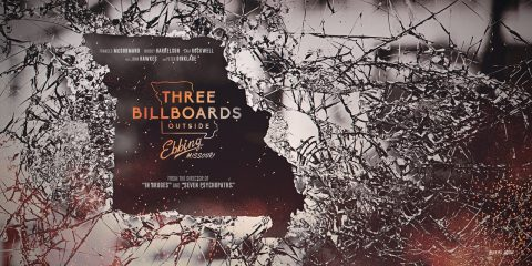 threebillboards_V.3