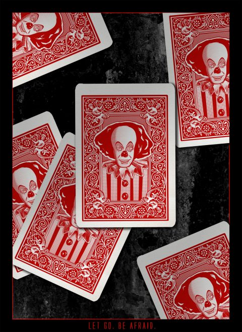 IT Cards