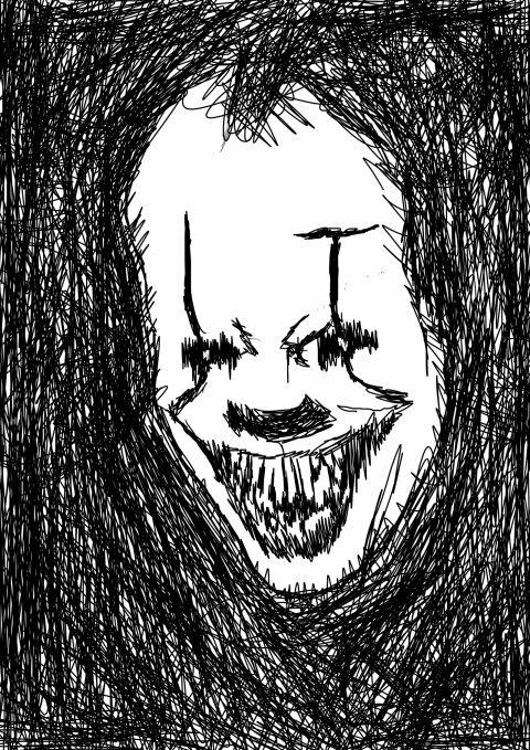 IT Sketch