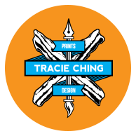 Tracie Ching