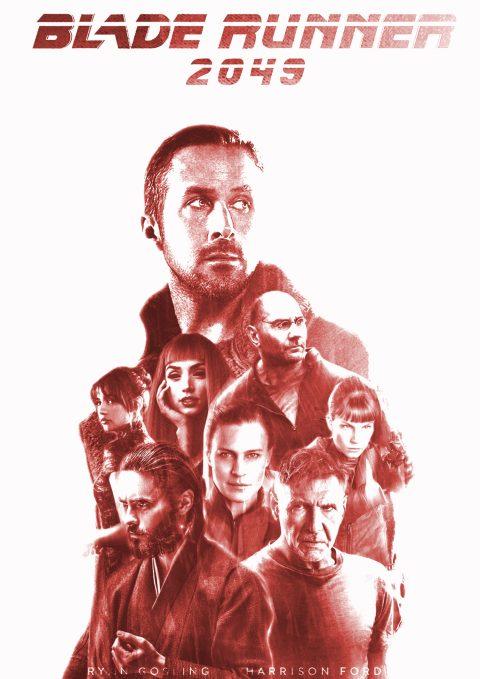 Blade Runner ent3