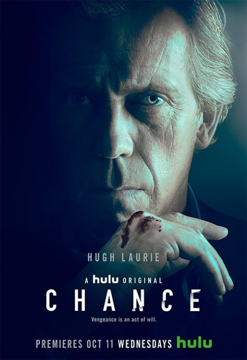Chance S2