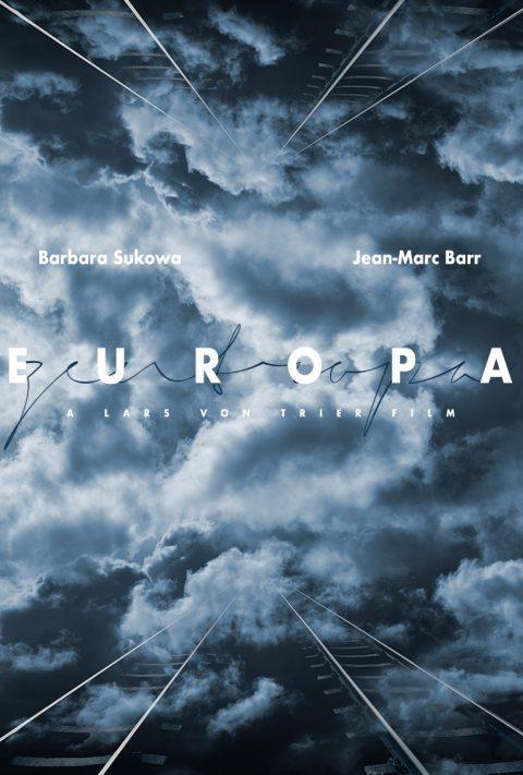 Europa (Zentropa)