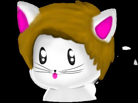 Ruyax version gato