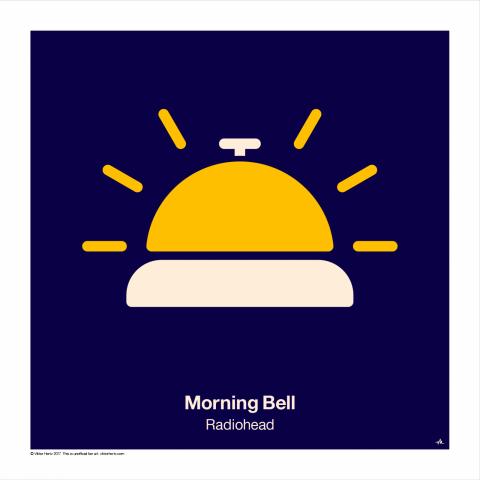 Morning Bell