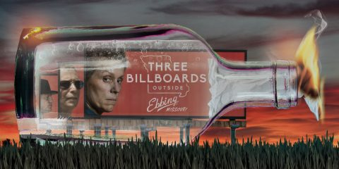 THREE_BILLBOARDS_MOLOTOV_RGB