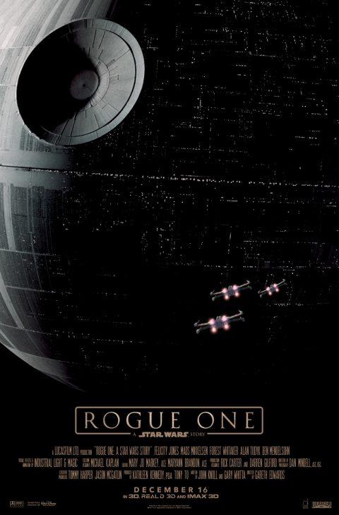 A rebellion based on hope.