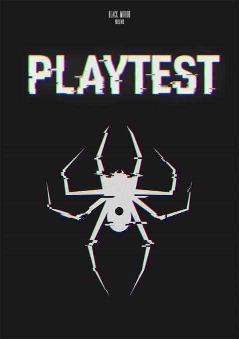 Playtest