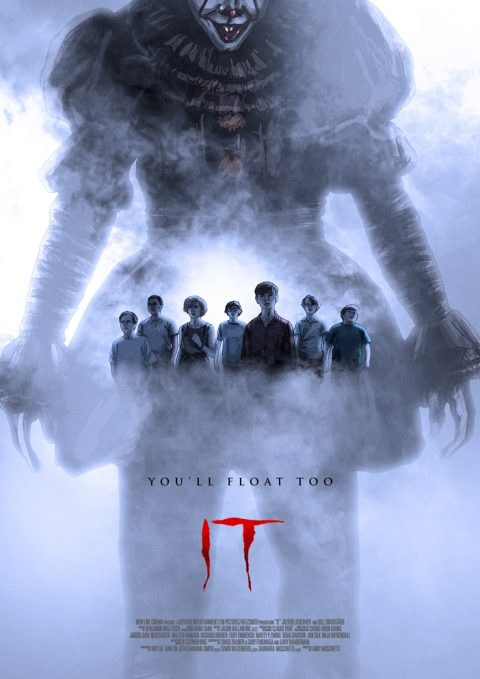 IT – Version 1
