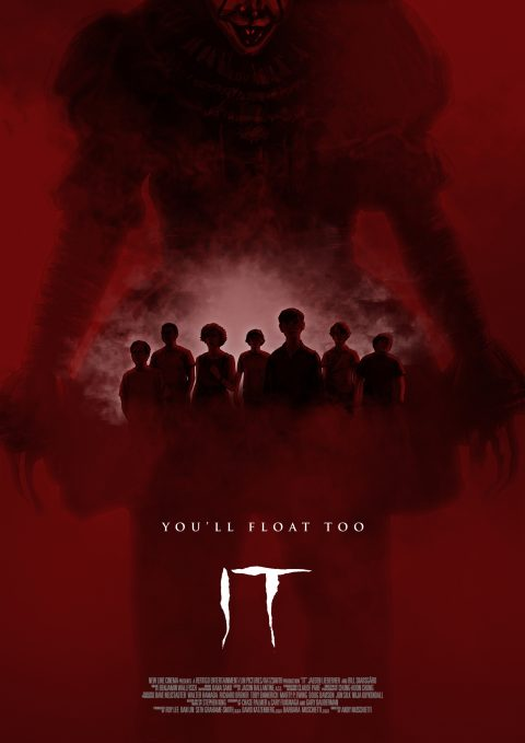 IT – Version 2